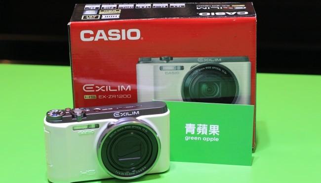 青蘋果3C,二手相機收購,收購zr1200,收購數位相機,高雄市,高雄台南店,收購重點在哪?
